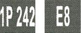 r1.22