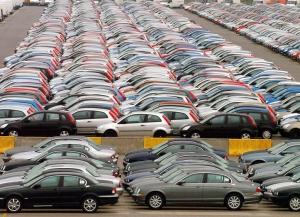 Какие новые упрошенные правила оформления автомобиля при купли продади