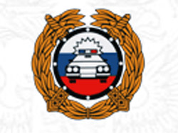 Порядок постановки автомобиля на учет после угона и решения суда