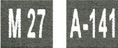 1r1.22